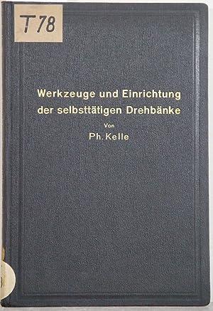 Nett Motorsteuerungsdiagramm Mit Timer Ideen - Elektrische ...