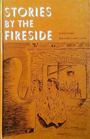 Stories By the Fireside: Hosmar, Berta