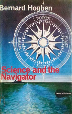 Science and the Navigator
