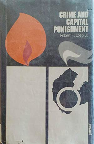 a brief background of the novel crime and punishment The paperback of the cliffsnotes on dostoevsky's crime and punishment by james l roberts, fyodor mikhailovich dostoevsky | at barnes & noble  life and background .