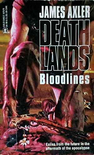 Deathlands Bloodlines