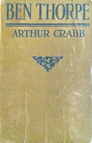 Ben Thorpe: Crabb, Arthur