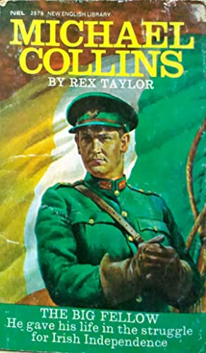 Michael Collins: Taylor, Rex