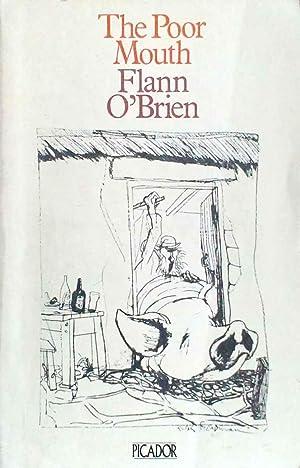 The Poor Mouth: O'Brien, Flann