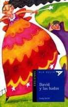 DAVID Y LAS HADAS - EMILY SMITH
