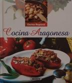 COCINA ARAGONESA - THEMA EQUIPO EDITORIAL