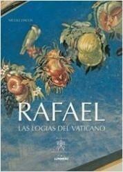 RAFAEL - NICOLE DACOS