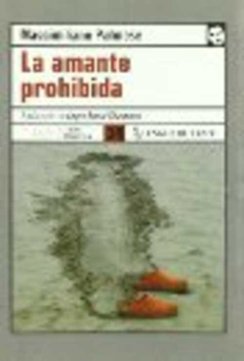 LA AMANTE PROHIBIDA - MASSIMILIANO PALMESE