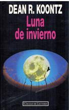 LUNA DE INVIERNO - DEAN R.KOONTZ