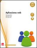 APLICACIONES WEB: VARIOS AUTORES