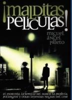 Â¡MALDITAS PELICULAS!: MIGUEL ANGEL PRIETO