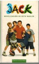 JACK: BETH NADLER