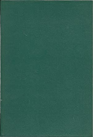 MIGUEL ANGEL: JOHN ADDINGTON SYMONDS