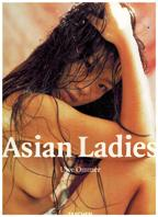 ASIAN LADIES: UWE OMMER