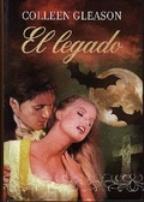 EL LEGADO: COLLEEN GLEASON