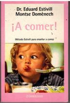 Â¡A COMER!: DR EDUARD ESTIVILL