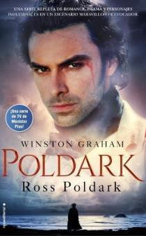 ROSS POLDARK: WINSTON GRAHAM