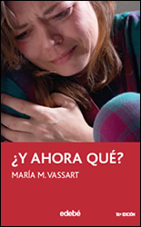 Y AHORA QUE?: MARIA M. VASSART