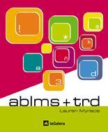 ABLMS + TRD: LAUREN MYRACLE