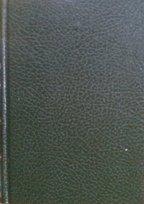 HISTORIA UNIVERSAL: MOSAICO CULTURAL