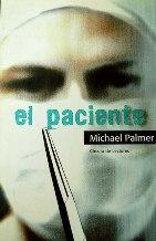 EL PACIENTE: MICHAEL PALMER
