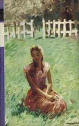 LA NINFA CONSTANTE: MARGARET KENNEDY