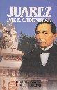 JUAREZ: IVIE E. CADENHEAD