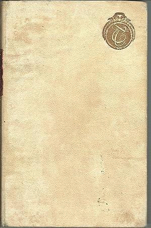 LA VILLA Y CORTE DE MADRID EN 1850: FRANCISPO PEREZ MATEOS