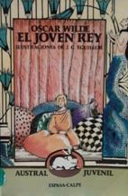EL JOVEN REY: OSCAR WILDE
