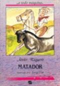 MATADOR: JAVIER REQUERO