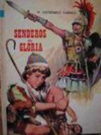 SENDEROS DE GLORIA: MANUEL GUTIERREZ GARULO