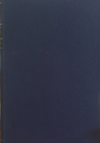 TRATADO DE COMPOSICION MUSICAL VOLUMEN I: JOAQUIN TURINA