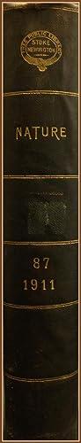 The Number of possible Elements and Mendeléeff''s: Antonius van den