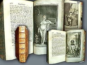 Histoire Naturelle Générale et Particulière .tome Onzième: BUFFON , Georges