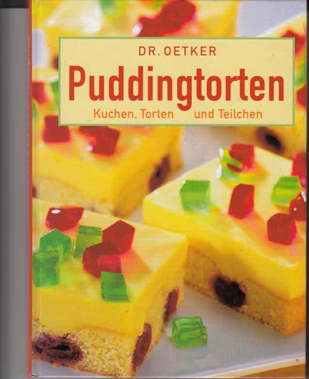 Dr Oetker Torten Zvab