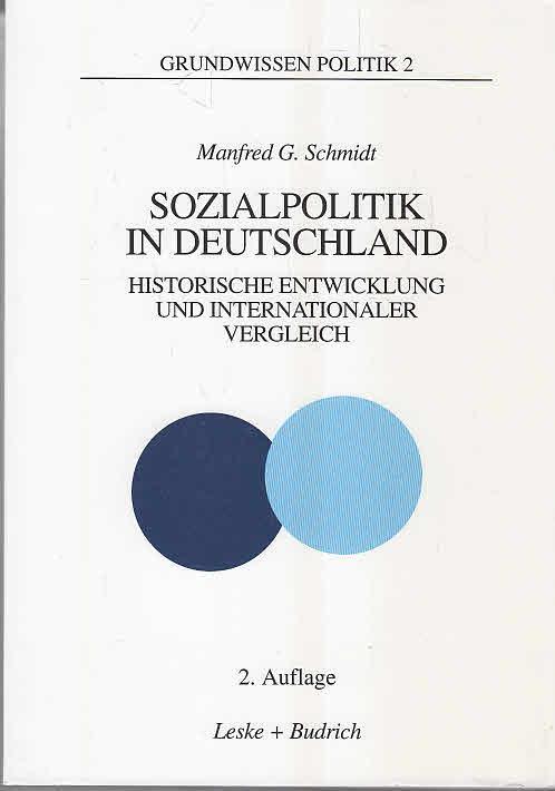 reformpolitik in deutschl and und frankreich egle christoph