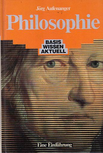 Philosophie BГјcher FГјr Einsteiger