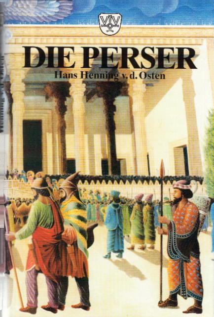 Keltische Erzählungen vom Kaiser Arthur. aus d. Mittelkymr. übertr., mit Einf., Erl. u. Anm. vers. von Helmut Birkhan