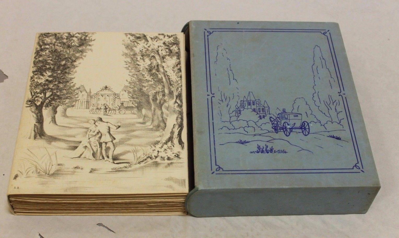 Gerard De Nerval. Oeuvres. Volume Primo   [ ] [Hardcover] (bi_22666613440) photo