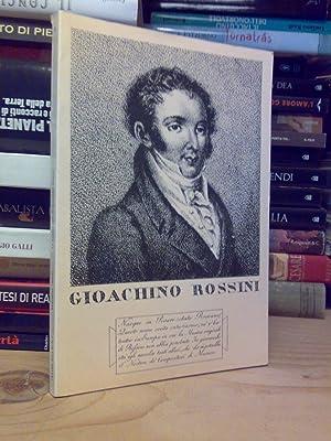 IL CONTE ORY di Gioachino Rossini -