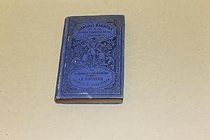 Manuali Barbera di scienze giuridiche sociali e