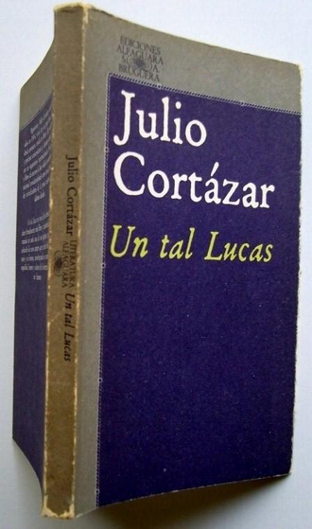 Un Tal Lucas Cortazar Pdf