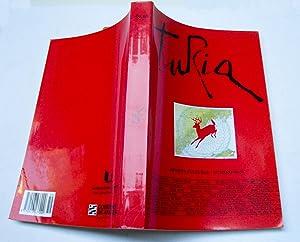 Turia. Revista Cultural / número 59 -: Carlos Alcorta, Mauricio