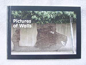 Pictures of Walls: Banksy (Compiled)