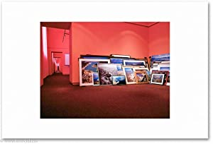 Documenta 12: Edition: 13 Signed and Numbered: Roger M. Buergel