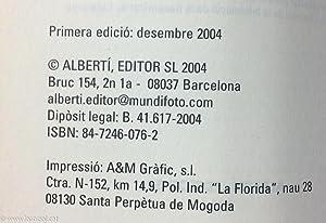 Perill de Bombardeig!: Barcelona Sota Les Bombes, 1936-1939: Santiago Alberti; Elisenda Alberti
