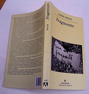 La Historia Más Bella de Los Animales (error De Impresta En portada): Pascal Picq; Jean - ...