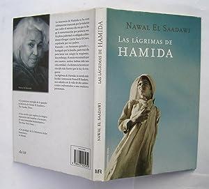 Las Lágrimas De Hamida: Nawal El - Saadawi
