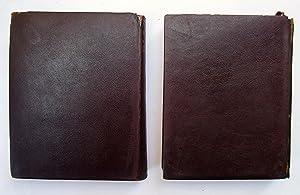 Obras Completas (Tomo I y Tomo II): Guy De Maupassant