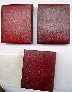 Obras Completas (Tomos I; II y III): Juan Valera